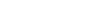 Fermanagh Omagh Council